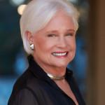 Joyce Rey, Denise Hamilton, Linda May